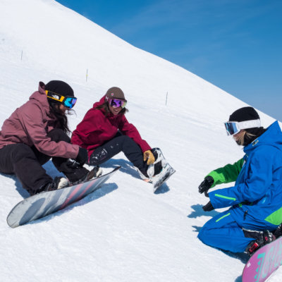 Go Snow 2019 Group Lessons Lr 5