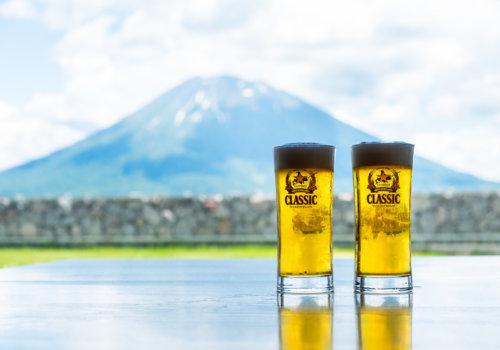 Free Flow Drinks Summer 2019 Beer Lr