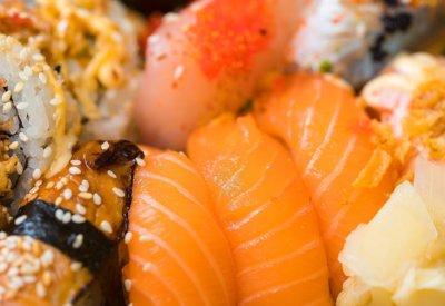 Sushi 1858701 1920