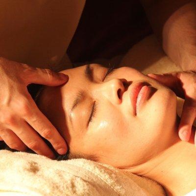 Massage 1929064 960 720