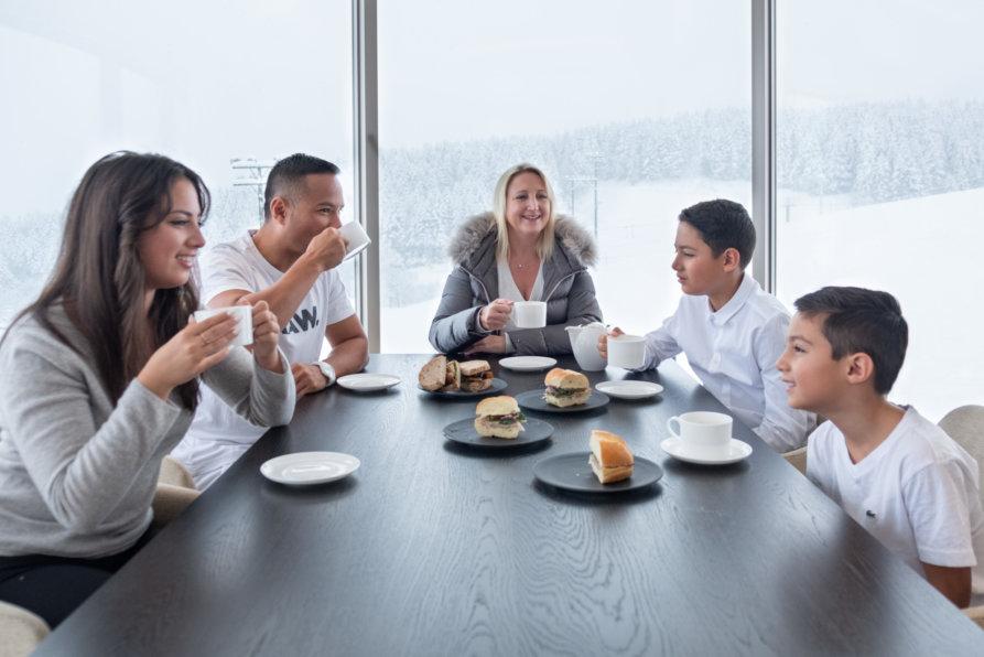 Luxe Family Travel Lr 26