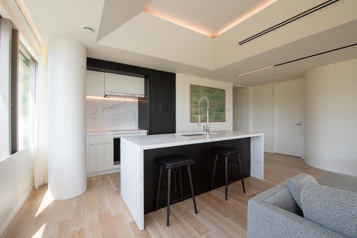 ... Skye Niseko 3 Bedroom Interior Living Room Low Res 4 ...