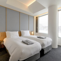 702 Bedroom 2
