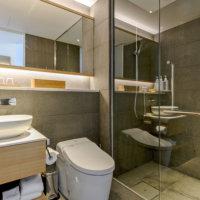 702 Bathroom