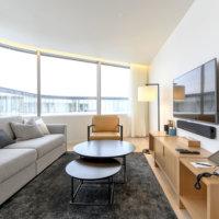 702 Living Room 2