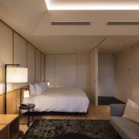 659 Bedroom