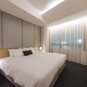 2 Bedroom Bedroom