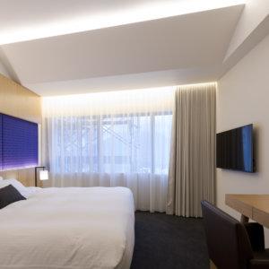 4 Bedroom Bedroom