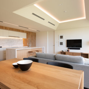 Skye Niseko 2 Bedroom Interior Living Room Low Res 2