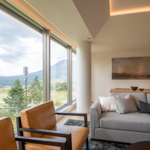 Skye Niseko 2 Bedroom Interior Living Room Low Res 3