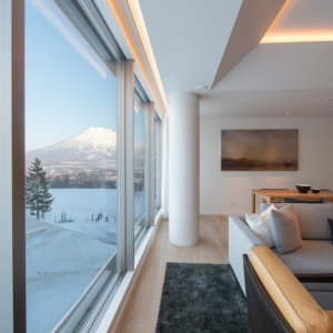Skye Niseko Interior 2 Bedroom 656 Living Room Low Res 1
