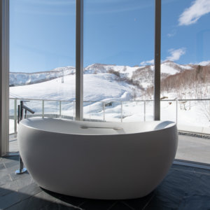 Skye Niseko Interior Annupuri North Bathroom Low Res 7