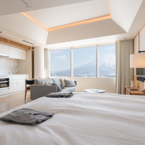 Skye Niseko Interior Studio 659 Bedroom Low Res 5