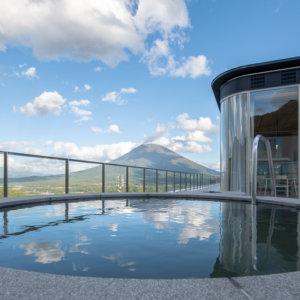 Skye Niseko Yotei East Penthouse Balcony Summer Low Res 4