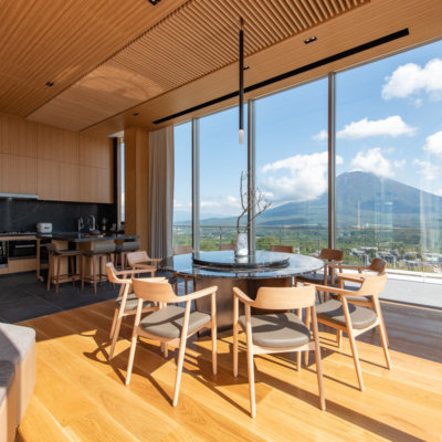 Skye Niseko Yotei West Penthouse Interior Living Room Low Res 2