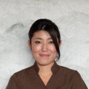 Ayano Saito