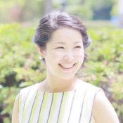 Ishimura Ayaka 3