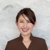 Midori Ono 2
