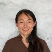 Yuko Niizeki