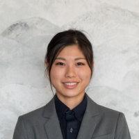 Haruka Akagi 2