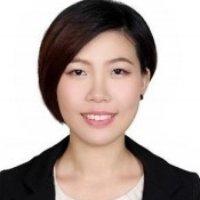 Jane Huang2