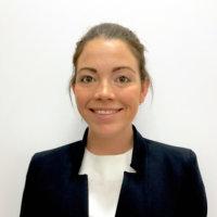 Kirsten Fairbairn