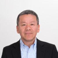 Masahiro Yokio