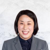 Michiko Tamoto Lr 7379