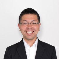 Tatsuyoshi Iwata