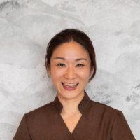 Yoko Imai2