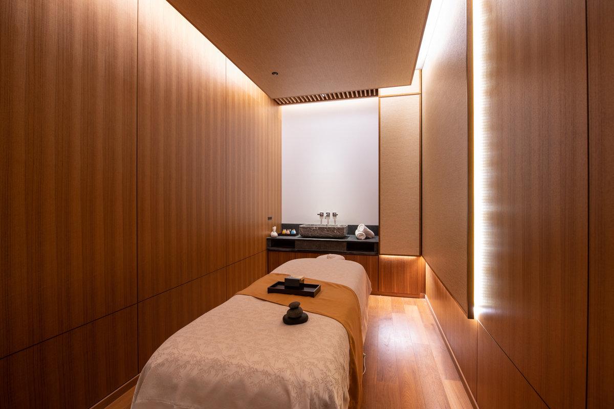 massage rooms full hd