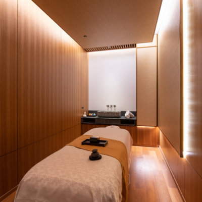 Ryko Spa Massage Rooms Low Res 2