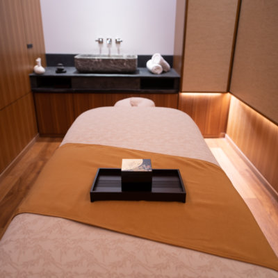 Ryko Spa Massage Rooms Low Res 9