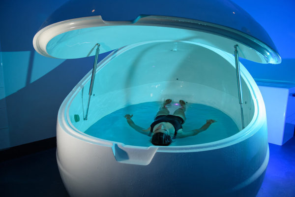 Float Tank Low Res