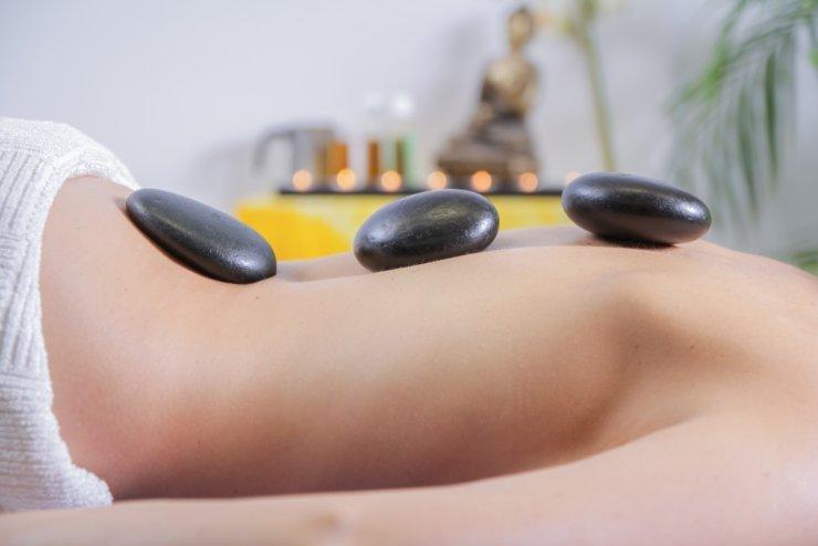 Massage 2717431 1920